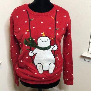 Sweaters - Christmas ⛄️ Sweater